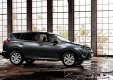Оцените Toyota RAV4 2013 на фото с высоким разрешением