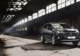 Toyota RAV4 2013: новая порция фото в интернете!