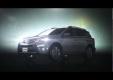 Toyota показывает новую RAV4 на автосалоне в Лос-Анджелесе