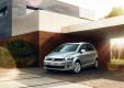 Volkswagen представил Golf Plus LIFE