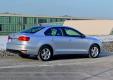Volkswagen намерен предложить новый гибрид Jetta в Германии со следующего года