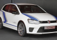 Volkswagen запускает самый быстрый в мире Polo
