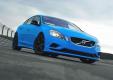 Volvo Polestar Performance: шведская «зарядка»