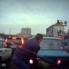 Вот что можно получить за разбитое заркало на Украине