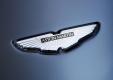 Aston Martin теперь принадлежит инвестору Investindustrial