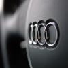 Audi превысила прошлогодние показатели продаж по итогам 11 месяцев на 12,7%