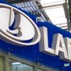 По украинской статистике автомобили Lada самые опасные