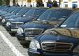 Депутаты не смогут купить за бюджетные средства дорогие автомобили иностранного производства