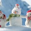 Иностранные автопроизводители Toyota, Nissan, Hyundai и General Motors на новогодние каникулы приостановят производство