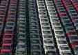Все выпускаемые автомобили США должны обязательно иметь «черный ящик»