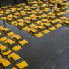Продажи автомобилей после урагана в США выросли в ноябре