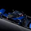 Представлен Praga R1 с двигателем Renaultsport