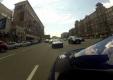 10 самых необычных аварий заснятых на видео в 2012 году