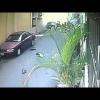 Авария в одной из азиатских странах, по непонятной причине