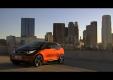 BMW показывает новый концепт купе i3
