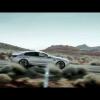 BMW показывает видео с новым M6 Gran Coupe