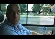 BYD хочет построить полностью электрический Автобусы в США