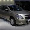 Старт продаж Chevrolet Cobalt в России назначен на март 2013 года