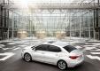 В середине года начнется выпуск Citroen C4 седан в Калуге