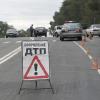 ДТП, произошедшие в 2012 году на дорогах России, унесли жизнь 940 детей