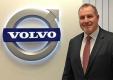 У  российского подразделения  Volvo новый директор