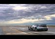 Hennessey Venom GT попал в Книгу Гиннеса