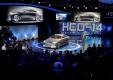 Концепт-кар Hyundai HCD-14 раскрывает дизайн седана Genesis 2014
