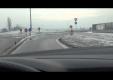 Кто-то бросил прототип Alfa Romeo 4C на дороге