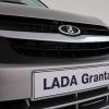 Составлен итог автомобильных продаж за 2012 год