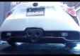 Lexus DAMD LFT-86 на базе Toyota GT86