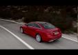Mercedes-Benz показала E класс перед автовыставкой