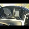 Новая Peugeot 208 Rallye появилась на улицах