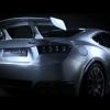 Новая Toyota GT86 от тюнинг ателье Gazoo Racing