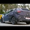 Новый Kia pro_cee'd GT с 201 л.с.