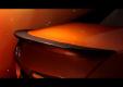 Новый седан Toyota Furia будет показан на автосалоне в Детройте