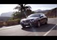 Обновленный Mercedes-Benz E-Class 2014