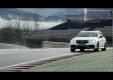 Официальные видеоролики о новых моделях Mercedes E63 AMG и E63 AMG S