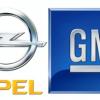 Бренд Opel решил закрыть производство в Бохуме в следующем году