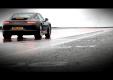 Porsche демонстрирует 911 Carrera 4 в плохих дорожных условиях