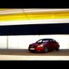 Продажи Mercedes-Benz CLA официально запущены в Германии от 28977 €