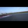 Прототип Jaguar F-Type тестируют три гонщика мирового класса