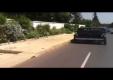 Сдвоенный Jeep Wrangler заснят в Марокко
