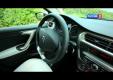 Тест-драйв Citroen C-Elysee от АвтоВести