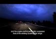 Тестирование Maserati Quattroporte на полигоне в Болокко