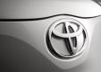 Российские граждане среди поддержанных автомобилей выбирают Toyota