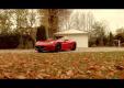 Тюнинг ателье CDC Performance работает над Ferrari California