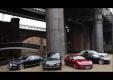 Журнал CAR выбирает лучший в мире автомобиль