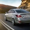 Показатели продаж бренда Hyundai поставили в 2012 году новый рекорд