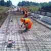 Бизнесмены Костромской области сложились на ремонт моста