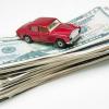 Средняя цена автомобилей в России с каждым годом растет на 1000 долларов
